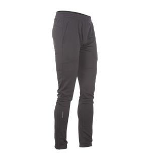 UMBRO Core Training Pant Sort M Teknisk treningsbukse